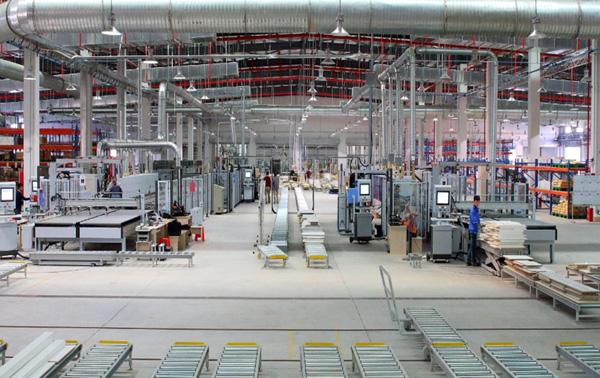 法国SALM集团正式更名为Schmidt Groupe司米集团 国际化进程进一步加深